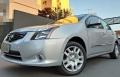 Nissan Sentra 2.0 16V (flex) - 12/13 - 31.500