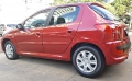 120_90_peugeot-207-hatch-xr-1-4-8v-flex-4p-09-10-93-2