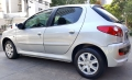 120_90_peugeot-207-hatch-xr-1-4-8v-flex-4p-10-11-213-3