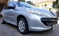 120_90_peugeot-207-hatch-xr-1-4-8v-flex-4p-10-11-213-4