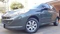 Peugeot 207 Hatch XR 1.4 8V (flex) 4p - 12/13 - 24.500