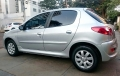 120_90_peugeot-207-hatch-xr-sport-1-4-8v-flex-10-11-69-7