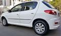 120_90_peugeot-207-hatch-xr-sport-1-4-8v-flex-11-12-40-3
