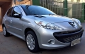120_90_peugeot-207-hatch-xs-1-6-16v-flex-08-09-17-2