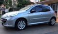120_90_peugeot-207-hatch-xs-1-6-16v-flex-08-09-17-3