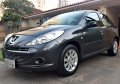 120_90_peugeot-207-hatch-xs-1-6-16v-flex-08-09-18-8