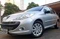 120_90_peugeot-207-hatch-xs-1-6-16v-flex-09-10-35-13