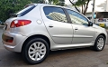 120_90_peugeot-207-hatch-xs-1-6-16v-flex-09-10-35-6