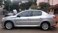120_90_peugeot-207-sedan-xs-1-6-16v-flex-aut-10-11-10-1