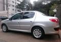 120_90_peugeot-207-sedan-xs-1-6-16v-flex-aut-10-11-10-2