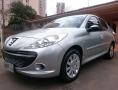 120_90_peugeot-207-sedan-xs-1-6-16v-flex-aut-10-11-10-3