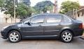 120_90_peugeot-307-sedan-presence-pack-1-6-16v-flex-10-11-6-1