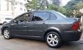 120_90_peugeot-307-sedan-presence-pack-1-6-16v-flex-10-11-6-2