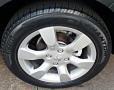 120_90_peugeot-307-sedan-presence-pack-1-6-16v-flex-10-11-6-3