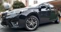 Toyota Corolla Sedan 2.0 Dual VVT-i Flex XEi Multi-Drive S - 15/16 - 82.500