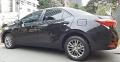 120_90_toyota-corolla-sedan-2-0-dual-vvt-i-flex-xei-multi-drive-s-15-16-109-3