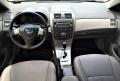 120_90_toyota-corolla-sedan-2-0-dual-vvt-i-xei-aut-flex-10-11-207-7