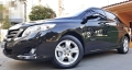 120_90_toyota-corolla-sedan-2-0-dual-vvt-i-xei-aut-flex-10-11-276-1