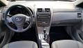 120_90_toyota-corolla-sedan-2-0-dual-vvt-i-xei-aut-flex-10-11-276-2