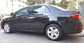 120_90_toyota-corolla-sedan-2-0-dual-vvt-i-xei-aut-flex-10-11-276-3