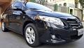 120_90_toyota-corolla-sedan-2-0-dual-vvt-i-xei-aut-flex-10-11-276-4
