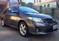 120_90_toyota-corolla-sedan-2-0-dual-vvt-i-xei-aut-flex-13-14-155-1