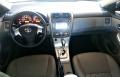120_90_toyota-corolla-sedan-2-0-dual-vvt-i-xei-aut-flex-13-14-155-2