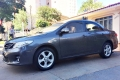 120_90_toyota-corolla-sedan-2-0-dual-vvt-i-xei-aut-flex-13-14-155-3