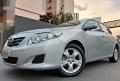 120_90_toyota-corolla-sedan-gli-1-8-16v-flex-aut-09-10-29-1