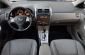 120_90_toyota-corolla-sedan-gli-1-8-16v-flex-aut-09-10-29-2