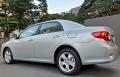 120_90_toyota-corolla-sedan-gli-1-8-16v-flex-aut-09-10-29-3
