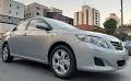 120_90_toyota-corolla-sedan-gli-1-8-16v-flex-aut-09-10-29-4