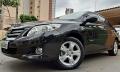 Toyota Corolla Sedan GLi 1.8 16V (flex) (aut) - 10/11 - 43.500