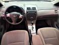 120_90_toyota-corolla-sedan-gli-1-8-16v-flex-aut-11-11-18-9