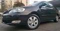120_90_toyota-corolla-sedan-seg-1-8-16v-auto-antigo-06-07-4-1
