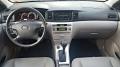 120_90_toyota-corolla-sedan-seg-1-8-16v-auto-antigo-06-07-4-2