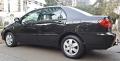 120_90_toyota-corolla-sedan-seg-1-8-16v-auto-antigo-06-07-4-3