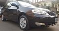 120_90_toyota-corolla-sedan-seg-1-8-16v-auto-antigo-06-07-4-4
