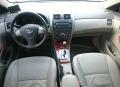 120_90_toyota-corolla-sedan-seg-1-8-16v-auto-flex-09-10-4-10