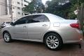 120_90_toyota-corolla-sedan-seg-1-8-16v-auto-flex-09-10-4-2