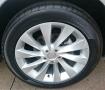 120_90_toyota-corolla-sedan-seg-1-8-16v-auto-flex-09-10-4-3