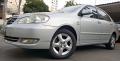 120_90_toyota-corolla-sedan-xei-1-8-16v-04-05-11-1