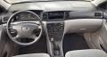 120_90_toyota-corolla-sedan-xei-1-8-16v-04-05-11-2