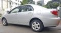 120_90_toyota-corolla-sedan-xei-1-8-16v-04-05-11-3