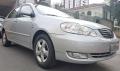 120_90_toyota-corolla-sedan-xei-1-8-16v-04-05-11-9
