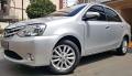 120_90_toyota-etios-sedan-xls-1-5-flex-15-16-7-1