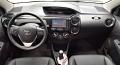 120_90_toyota-etios-sedan-xls-1-5-flex-15-16-7-2