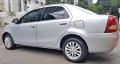 120_90_toyota-etios-sedan-xls-1-5-flex-15-16-7-3