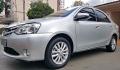 120_90_toyota-etios-sedan-xls-1-5-flex-15-16-7-4