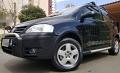120_90_volkswagen-crossfox-1-6-flex-07-07-30-1